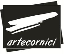 logo artecornici merate