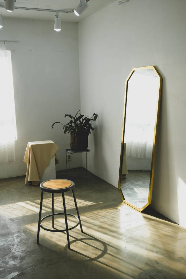 Specchio artecornici Merate
