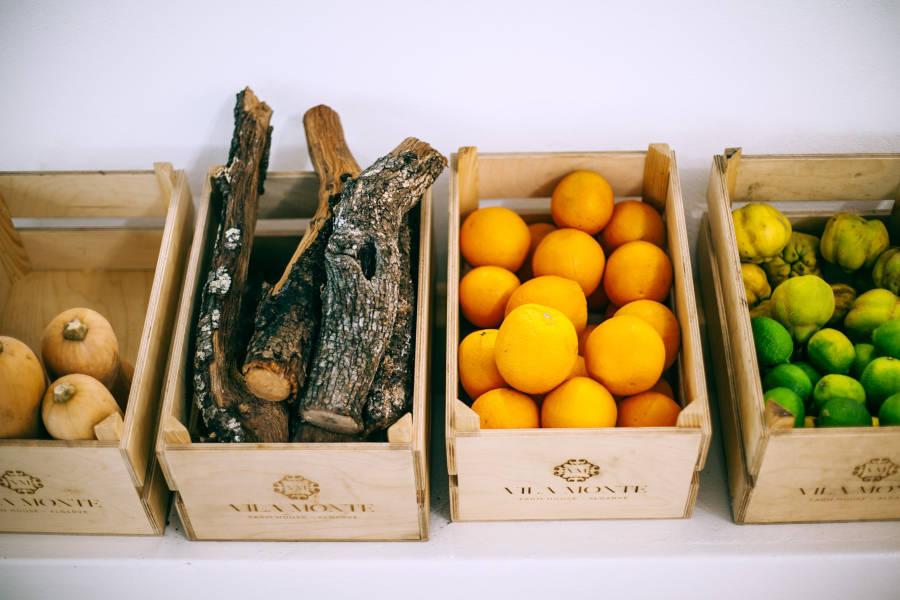 scatole legno artecornici merate